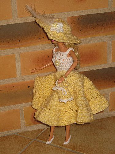 barbie-robe-paille--3--3-.jpg