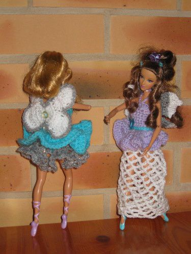 barbies-danseuses---fee--1-.jpg