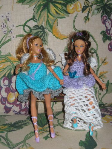 barbies-danseuses---fee--3-.jpg