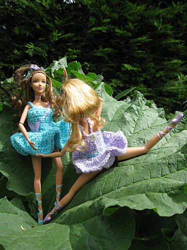 barbies-danseuses--3-.jpg