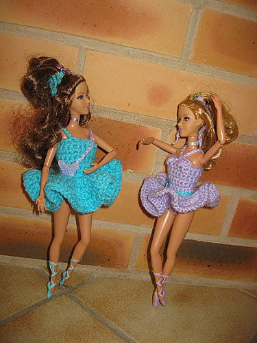 barbies-danseuses--5-.jpg