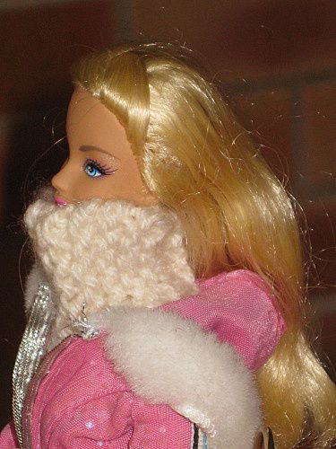 snood-Barbie--2-.jpg