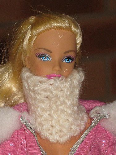 snood-Barbie--3-.jpg