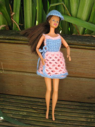 tenue-de-bain-barbie--1-.jpg