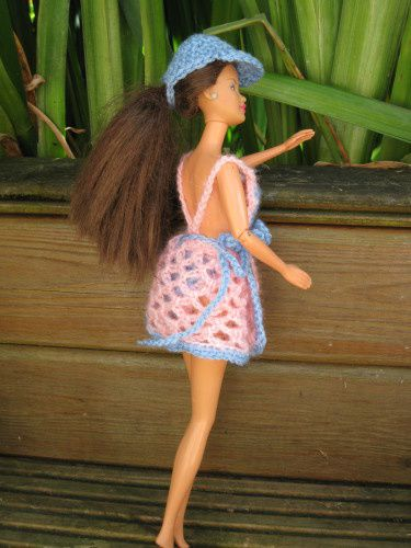 tenue-de-bain-barbie--2-.jpg
