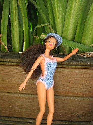 tenue-de-bain-barbie--3-.jpg