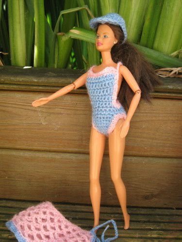 tenue-de-bain-barbie--4-.jpg