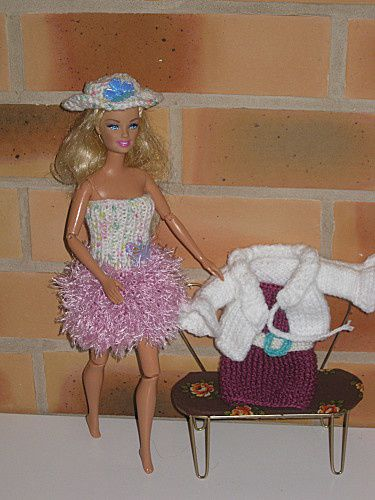 tuto-robe-facile-pour-barbie--2-.jpg