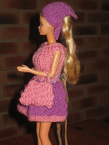 Album-Barbie-No2-1712-1-.jpg