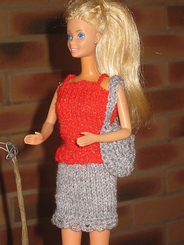 Album-Barbie-No2-1975-1-.jpg