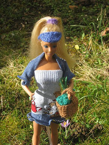 Barbie-au-jardin--5-[1]