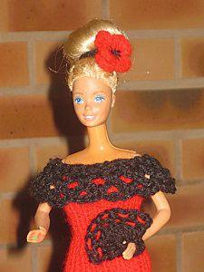 Barbie-espagnole--1-[1]