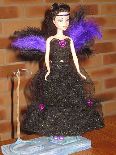 Barbie-gothique--2--3--2-.jpg