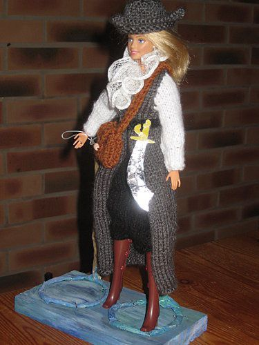 barbie-pirate--4--1-.jpg