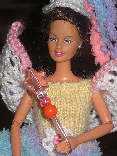 princesse-Iris--4--2-.jpg