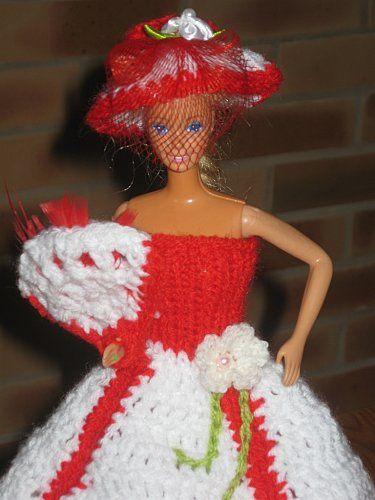 robe-de-princesse-rouge-et-blanche-1-.jpg