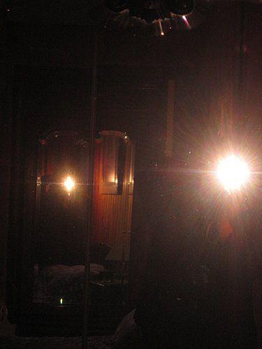 reflet-flash-dans-le-miroir-2-.jpg