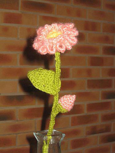 fleur-tricot-2-.jpg