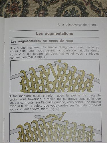 les-augmentations-1-.jpg