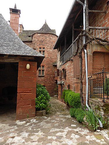 collonges-la-rouge--4-.jpg