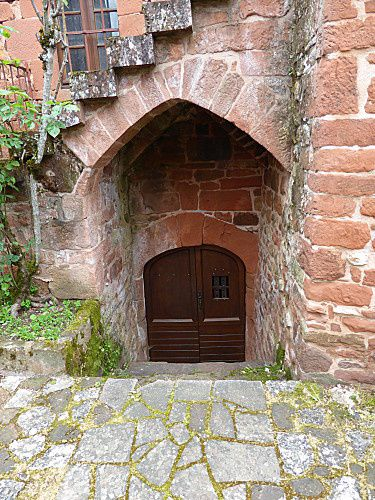 collonges-la-rouge--6-.jpg