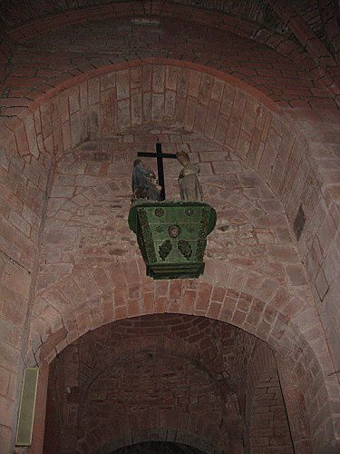 eglise-st-pierre-de-collonges--2-.jpg