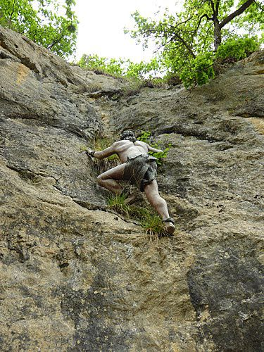 prehisto-parc---Dordogne--13-.jpg