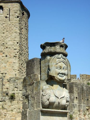 2011-aout(20)-carcassone