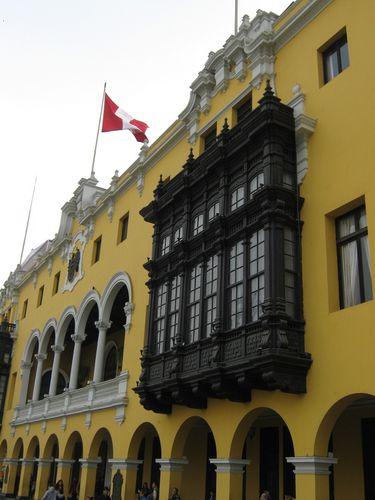 Lima 1337