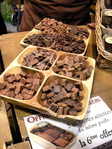 salon-du-chocolat-Cannes-Michele---12-.JPG