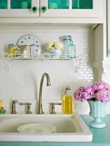 kitchenbleu.jpg