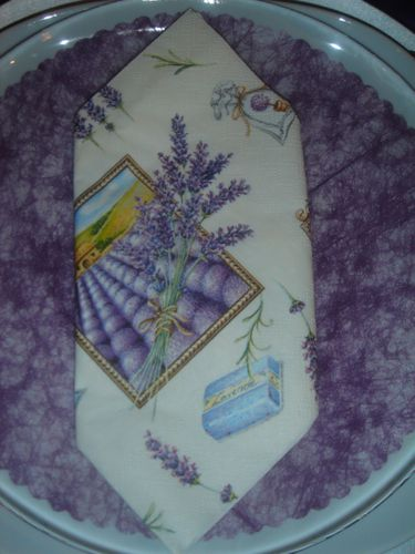 ma table couleur provence bis (3)