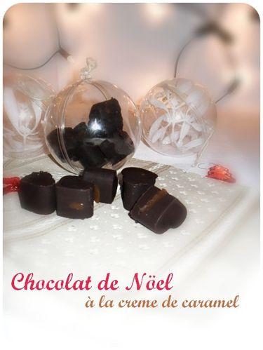 Chcocolat-de-noel.JPG