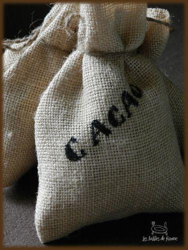 cafe-the-chocolat 14