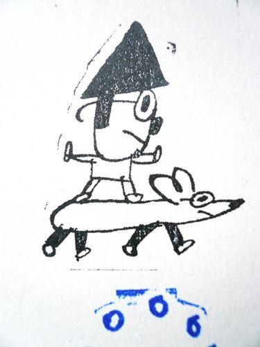 stamp4b.jpg