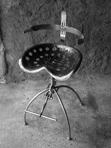 Chaise Néo 2