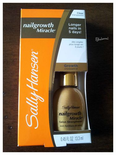 Sally-Hansen-Nailgrowth-Miracle-1.jpg