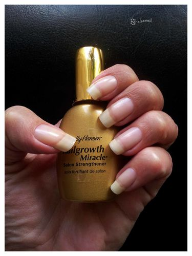 Sally-Hansen-Nailgrowth-Miracle-2.jpg