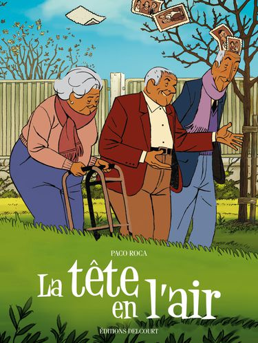 la-tete-en-l-air-bd-volume-1-reedition-45959.jpg