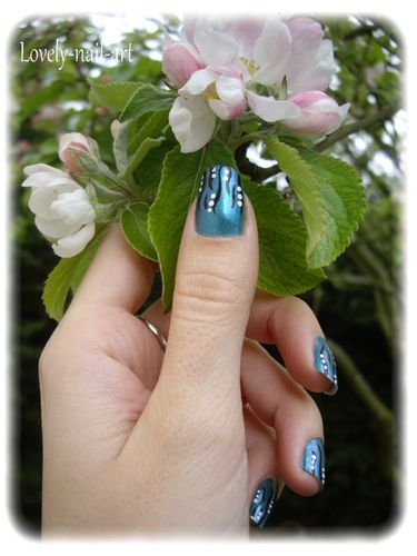 nail-art-marin-4.jpg
