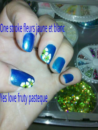 Yeslove pasteque 1