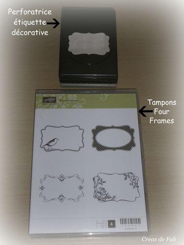 Four-frames-et-perfo-etiquettes.jpg
