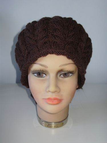 Bonnet-marron.jpg