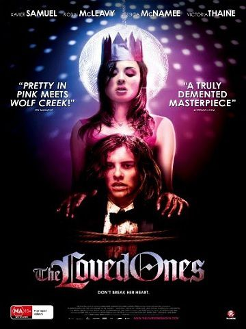 The_Loved_Ones_TrueFRENCH_DVDRiP_2011_By_PlaneteDDL_com.jpg
