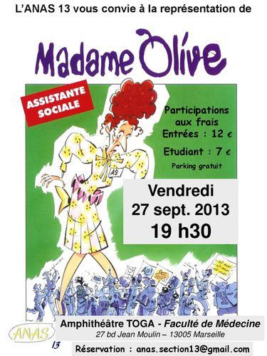 Affiche-ANAS-13-Spectacle-Mme-Olive-copie-1.jpg