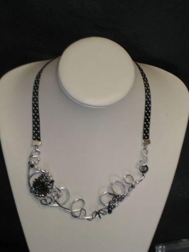 bijoux alu 007