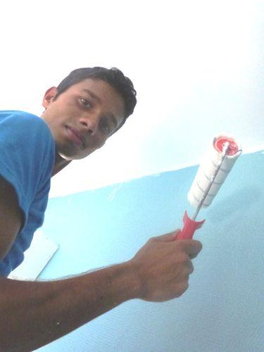 chantier peinture 3