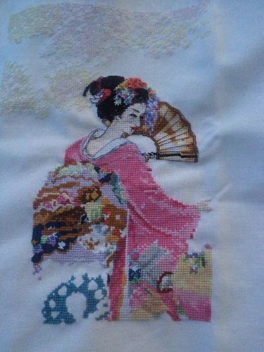 Geisha (2)-copie-1