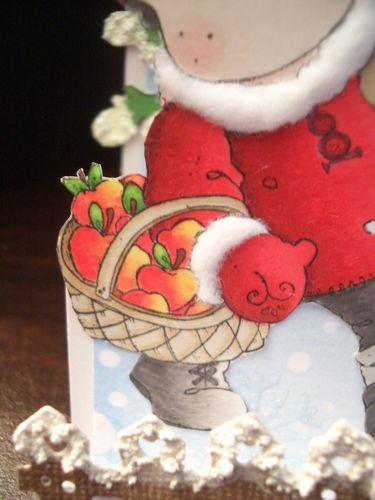 105 - Joyeux Noël