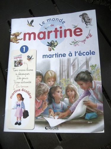 79 MARTINE(21)